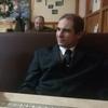 Эдуард, 54, г.Красноуральск