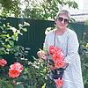Elena, 56, Smolensk