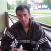 patrik, 35, Калуш