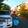Татьяна, 64, г.Вирандозеро