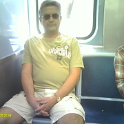 Igor, 44, г.Чикаго