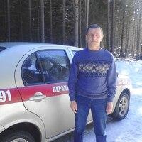 николай, 62 года, Овен, Петрозаводск