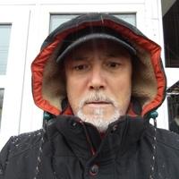 Карим Ахмадалиев., 56 лет, Дева, Киев