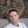 Серёга, 40, г.Винница