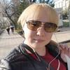 Mariya Podoksyonova, 35, Petropavlovsk