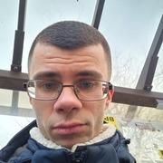 Руслан 43 Калининград