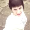 Наталья, 27, г.Зеленокумск