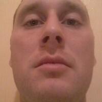 максим, 34 года, Овен, Барнаул