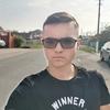 Алексей, 19, г.Крымск