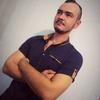 Костя, 26, г.Винница