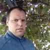 егор, 28, г.Славута