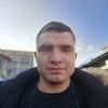 Дмитрий, 35, г.Донецк