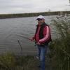 Сергей, 53, г.Рудный