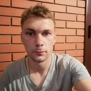Kostya 27 Москва