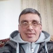 Вова 58 Киров