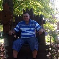 Андрей, 49 лет, Телец, Новоалтайск