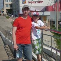 zipper333, 48 лет, Козерог, Ковров