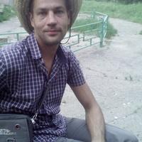 andre, 38 лет, Овен, Подольск
