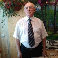 александр 64 г, 67 лет, Водолей, Самара