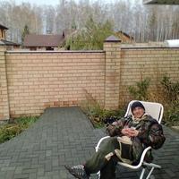 Андрей, 48 лет, Дева, Челябинск