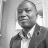 kwaku Akuffo Addo, 44, Bochum
