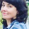 Елена, 20, г.Витебск