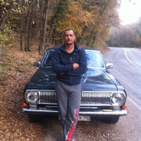 денис, 37 лет, Дева, Симферополь