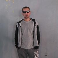 Денис, 36 лет, Водолей, Волгоград