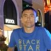 Дмитрий, 40, г.Нижнекамск