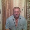 Віталій, 44, г.Тростянец
