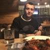 Mr Kirel, 25, г.Харьков