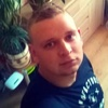 Богдан, 23, г.Kalisz