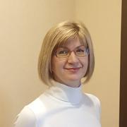 Наталья 49 Северодвинск