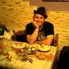 Юра, 37, г.Березань