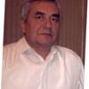 michail, 72, г.Новокузнецк