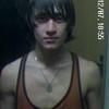 taulan, 28, г.Карачаевск