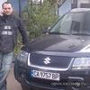 ivan, 46, г.Чадыр-Лунга