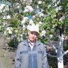 cerqei, 68, г.Пермь