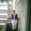 Любовь Зиядинова, 60, г.Качканар
