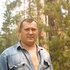 Сергей, 42, г.Ребриха