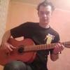 Анатолий, 31, г.Кулунда