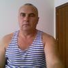 иван, 52, г.Чернушка