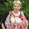 Оксана, 31, г.Энгельс