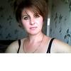 Марина, 38, г.Новокузнецк
