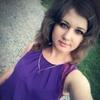 Юлия Тымченко, 26, г.Недригайлов