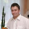 Александр, 30, г.Раменское