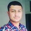 Namig, 29, г.Баку
