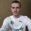 Ярослав, 31, г.Днепр