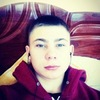 Руслан, 19, Долинська