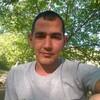 джахонгир, 36, г.Самарканд